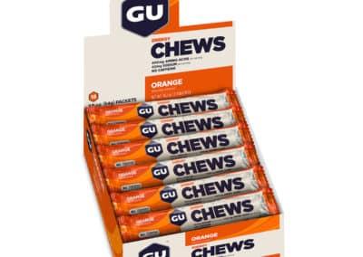 GU_CHEWS_18BOX_Orange_open