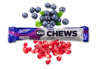 Energy-Chew---Blueberries,-Pomegranate-Seeds